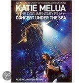 Katie Melua - Concert Under The Sea