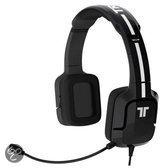 Tritton Kunai Stereo Gaming Headset Zwart PS3