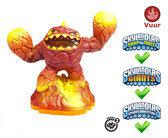 Skylanders Giants Eruptor Wii + PS3 + Xbox360 + 3DS + Wii U + PS4