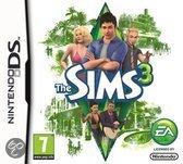 Foto van De Sims 3