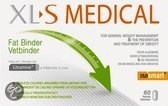 XL-S Medical Vetbinder - 60 Tabletten