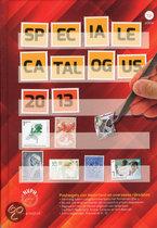 Speciale catalogus 2013