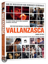 Vallanzasca: Gli Angeli Del Male (Angel Of Evil)