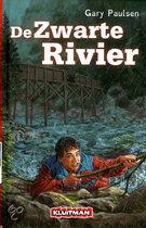 De zwarte rivier