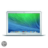 Apple MacBook Air MD761N/B - Laptop - 13 inch