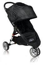 Baby Jogger - City Mini Kinderwagen - Onyx