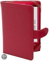 Gecko Covers Beschermhoes voor Sony Reader (PRS-T1/T2) - Bordeaux Rood