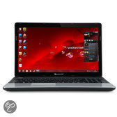 Packard Bell Easynote TE11CR-1165NL8 - Laptop