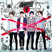5 Seconds of summer   5 Seconds of summer deluxe