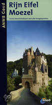 ANWB Goud / Rijn, Eiffel, Moezel