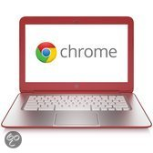 HP Chromebook 14-Q012ED - Chromebook