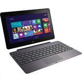 Asus VivoTab RT (TF600T) met docking - 64GB / Grijs