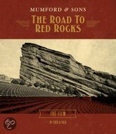 Mumford & Sons - The Road To Red Rocks