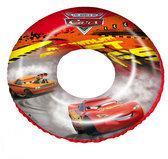 Cars Zwemring 50Cm