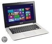Asus VivoBook S301LA-C1023H - Ultrabook Touch