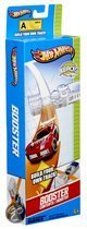 Hot Wheels Booster Speelset