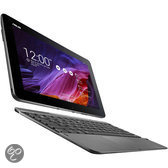 Asus Transformer TF103C-1A051A - 16 GB - Zwart - Tablet met dockingstation