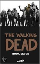 Walking Dead Bk 7