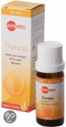 Aromed Thurana Wrattenolie - 10 ml - Bodyolie