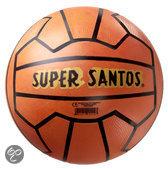 Super Santos Voetbal