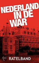 Nederland In De War
