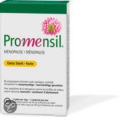 Promensil Extra Sterk - 30 Tabletten - Voedingssupplementen