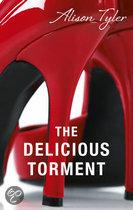 Delicious Torment