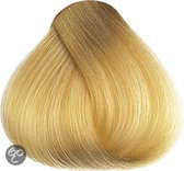 Herbatint Haarverf H09n Honey Blonde