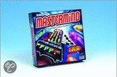 Mastermind spel