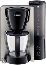 Bosch Koffiezetapparaat TKA6621V