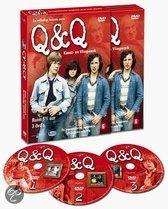 Q & Q - Serie 2