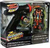 Airhogs Zero Gravity Laser - RC Auto