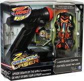 Airhogs Zero Gravity Laser - RC Auto
