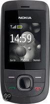 Nokia 2220 slide - Grijs