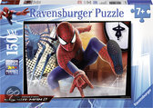 Spider-man 2 - Kinderpuzzel - 150 XXL Stukjes