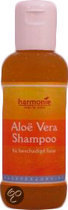 Harmonie Aloe Beschadigd Haar - 200 ml - Shampoo