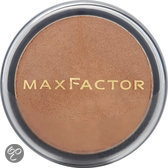Max Factor Earth Spirits - 108 Inca Bronze - Eye Shadow