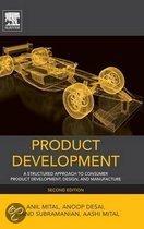 9781157127611 - Books Llc - Product development