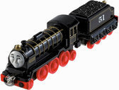 Fisher-Price Thomas de Trein Hiro Large