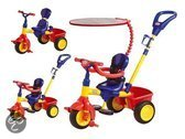 Little Tikes Trike 3-in-1 - Driewieler