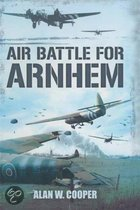 Air Battle for Arnhem