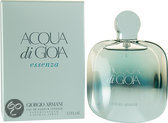 Armani Acqua Di Gioia Essenza for Women - 50 ml - Eau de Parfum