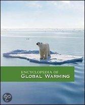 Encyclopedia of Global Warming