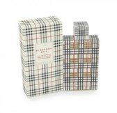 Burberry Brit - 30 ml - Eau de Toilette