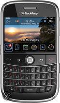 BlackBerry 9000 Bold NL - Zwart