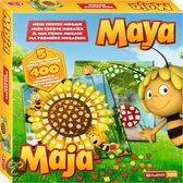 Maya Mijn eerste Mozaïek