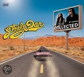 Steely Dan Collected (3 cd)