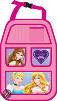 Disney Princess Royal Debut Auto Organiser