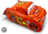 Cars 3D Mc queen - Toilettas