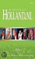 Holland.NL 3